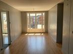 Location Appartement 52m² Le Havre (76600) - Photo 1