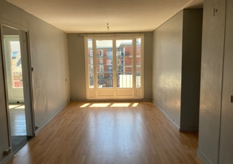 Location Appartement 52m² Le Havre (76600) - Photo 1