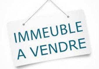 Vente Immeuble 150m² Le Havre (76600) - Photo 1