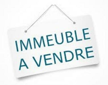 Vente Immeuble 150m² Le Havre (76600) - photo