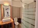 Location Appartement 3 pièces 56m² Cayenne (97300) - Photo 7