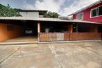Vente Maison 7 pièces Cayenne (97300) - Photo 4