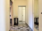 Vente Appartement 5 pièces 123m² Grenoble (38000) - Photo 9