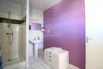 Vente Maison 4 pièces 92m² Remire-Montjoly (97354) - Photo 24