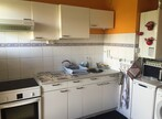 Renting Apartment 3 rooms 65m² Toulouse (31100) - Photo 4