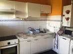 Location Appartement 3 pièces 65m² Toulouse (31100) - Photo 4