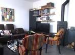 Vente Maison 4 pièces 100m² Vineuil-Saint-Firmin (60500) - Photo 6