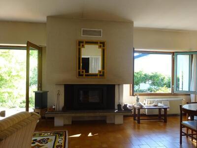 Vente Maison 8 pièces 185m² Dax (40100) - Photo 3