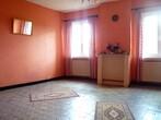 Vente Maison 5 pièces 100m² Saint-Pol-sur-Ternoise (62130) - Photo 5