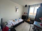 Vente Appartement 5 pièces 68m² Roanne (42300) - Photo 8