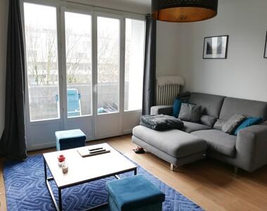 Location Appartement 3 pièces 58m² Tassin-la-Demi-Lune (69160) - photo