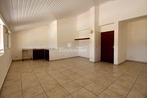Vente Appartement 2 pièces 56m² Cayenne (97300) - Photo 4