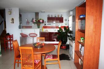 Vente Maison 4 pièces 104m² SECTEUR SAMATAN-LOMBEZ - photo 2