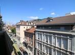 Vente Appartement 4 pièces 97m² Grenoble (38000) - Photo 12