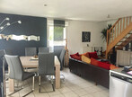 Sale House 5 rooms 108m² ST VIT - Photo 2