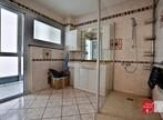 Sale Apartment 2 rooms 65m² Annemasse (74100) - Photo 9