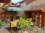 Vente Maison / Chalet / Ferme 4 pièces 180m² Cranves-Sales (74380) - Photo 7