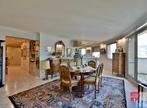 Sale Apartment 6 rooms 232m² Annemasse (74100) - Photo 12