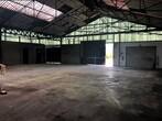 Vente Local industriel 10 pièces 3 400m² Châtillon-sur-Loire (45360) - Photo 5