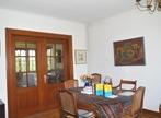 Vente Maison 7 pièces 167m² Dambach-la-Ville (67650) - Photo 8