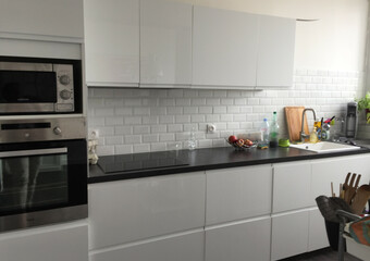 Renting Apartment 5 rooms 123m² Agen (47000) - Photo 1
