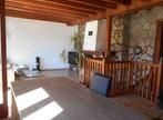 Vente Maison 7 pièces 135m² Bellerive-sur-Allier (03700) - Photo 4