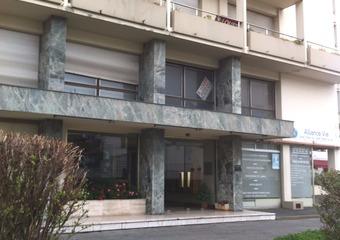 Location Appartement 2 pièces 53m² Bayonne (64100) - photo