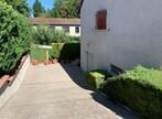 Vente Maison 5 pièces 99m² Bellerive-sur-Allier (03700) - Photo 8