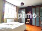 Vente Maison 190m² Arras (62000) - Photo 8