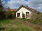 Vente Maison 3 pièces 65m² Mottier (38260) - Photo 1