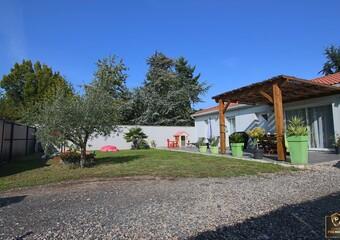 Vente Maison 4 pièces 90m² Sury-le-Comtal (42450) - Photo 1