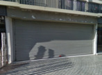 Location Local commercial 397m² Le Havre (76600) - Photo 1