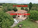 Sale House 4 rooms 100m² L'Isle-en-Dodon (31230) - Photo 1