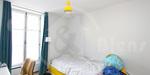 Sale Apartment 6 rooms 104m² Versailles (78000) - Photo 5