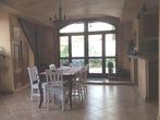 Vente Maison 7 pièces 160m² Le Bois-d'Oingt (69620) - Photo 7