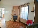 Vente Maison 5 pièces 105m² Persan (95340) - Photo 5