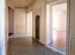 Vente Appartement 7 pièces 206m² Grenoble (38000) - Photo 10