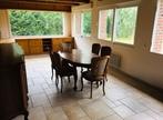 Vente Maison 10 pièces 290m² Audruicq (62370) - Photo 3
