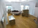 Vente Appartement 6 pièces 290m² Mulhouse (68100) - Photo 13