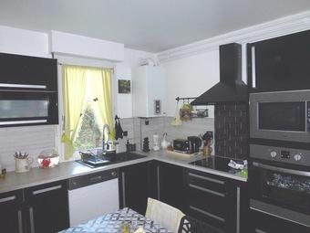 Vente Appartement 3 pièces 75m² Le Havre (76620) - photo