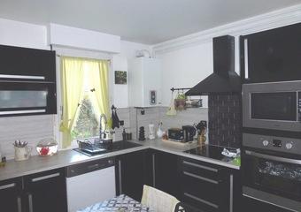 Vente Appartement 3 pièces 75m² Le Havre (76620) - Photo 1