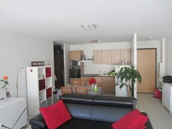 Vente Appartement 2 pièces 54m² Thionville (57100) - photo