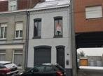 Vente Maison 110m² Merville (59660) - Photo 8