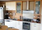 Location Appartement 3 pièces 81m² Seyssinet-Pariset (38170) - Photo 3
