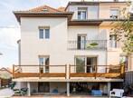Vente Maison 6 pièces 101m² Mulhouse (68200) - Photo 11