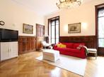Vente Appartement 5 pièces 164m² Grenoble (38000) - Photo 8
