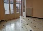 Location Maison 2 pièces 60m² Ceyrat (63122) - Photo 2