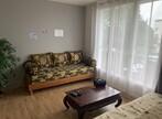 Vente Appartement 1 pièce 27m² Gien (45500) - Photo 1