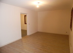 Location Appartement 2 pièces 46m² Rumilly (74150) - Photo 3