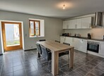 Vente Appartement 4 pièces 111m² Pers-Jussy (74930) - Photo 1